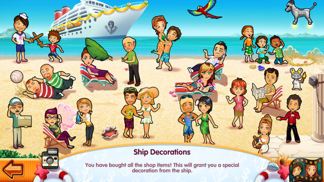 File:Delicious Emily's Honeymoon Cruise Ship Decorations.jpg
