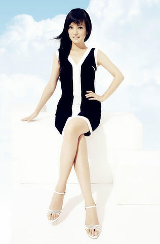 File:Zhao Wei Sky B&W Dress.jpeg