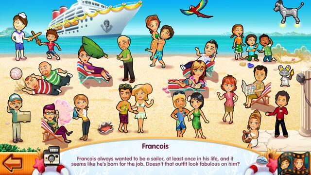 File:Delicious Emily's Honeymoon Cruse Francois Truffaut.jpg