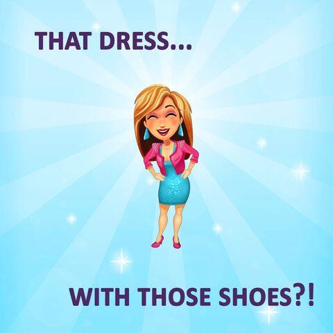 File:Angela Napoli Dress.jpg