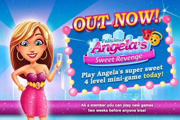 File:Angela Napoli Sweet Revenge Out Now.jpg