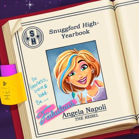 File:Snuggford High Starring Angela Napoli.JPG