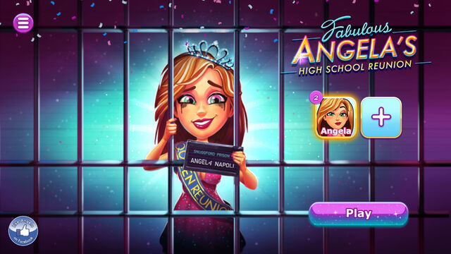 File:Fabulous Angela's High School Reunion 4K.jpg
