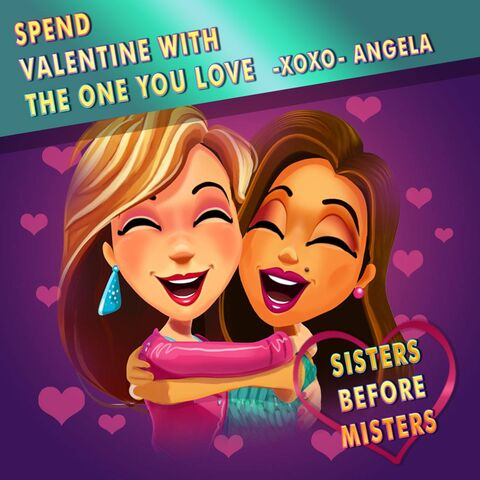 File:Angela Napoli and Jenny Garcia Valentine.jpg