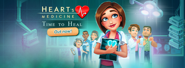 File:Heart medicine time to heal channel.png