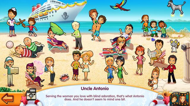 File:Delicious Emily's Honeymoon Cruise Antonio Napoli.jpg