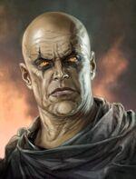 Lord Ulthar