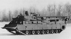 M1 HARV