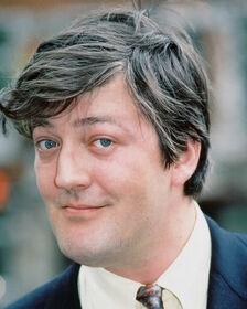 Alastair Muir