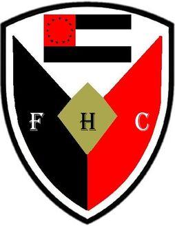 Federation High Command