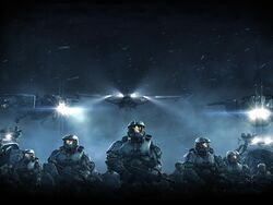 Halo Wars 1.png