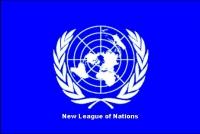 NLN Flag
