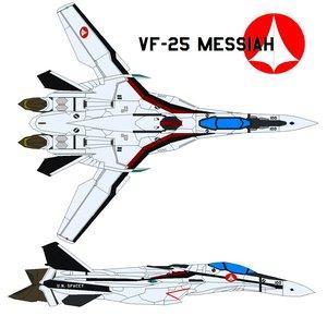 VF-25