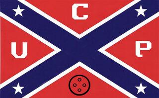 UCPflag