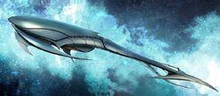 Flagship Syllisx-class ozan civit 01