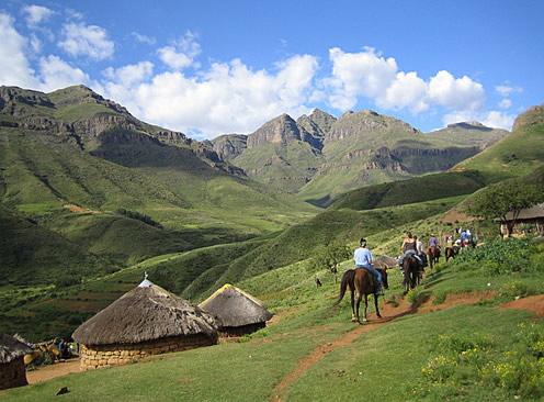 File:Lesotho-countryside.jpg