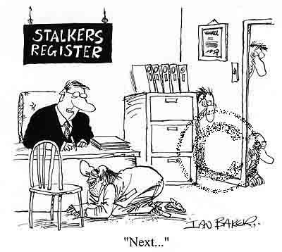 Stalking1