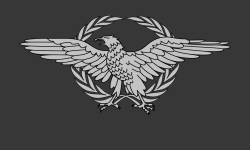 File:PtolemaicFlag.png