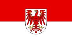BrandenburgFlag