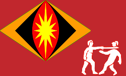 File:BerberAllianceFlag.png