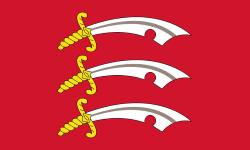 EssexFlag