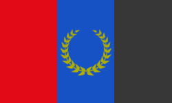 File:EasternFlag.png