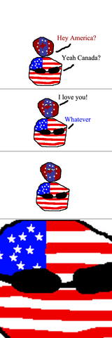 File:American ignorance (Telepethi).png