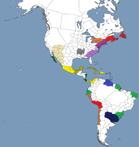 File:ColonialisationTurn7Map.png