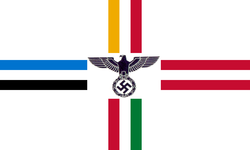 File:BaltiaFlag.png