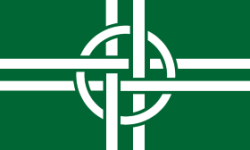 GaelicFlag