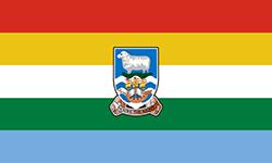 SouthAmericanConfederationFlag