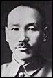 ChiangKai-shekPortraiture