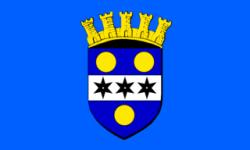 CherbourgFlag