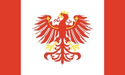 File:BavarianBrandenburgFlag.png