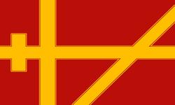 DvergfitFlag