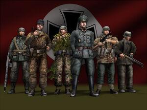 Troop 02
