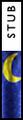 Thumbnail for version as of 03:58, May 26, 2012