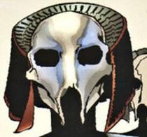 File:Francesca Mask.jpg