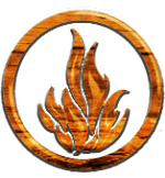 Dauntless Logo