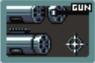 GunMaker