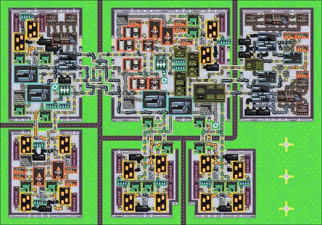 File:B5 Tank Rocket 1x8 100pc 9.09bpt.png