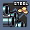 SteelSeller