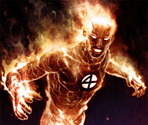 File:Fantastic Four Vol 1 542 Textless.jpg