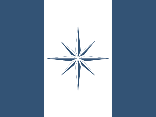 File:517px-Republic of Emmeria Flag.png