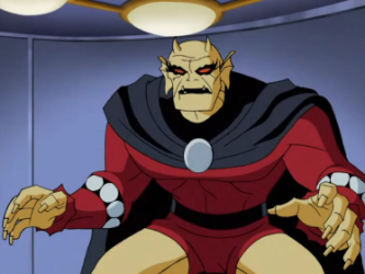 File:Etrigan.png