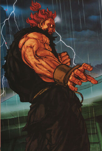File:Yujiro-hanma-baki-vs-akuma-street-fighter-15480.jpg