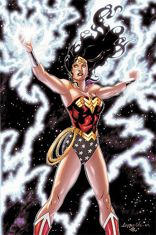 File:Wonder-woman-cover-to-39.jpg