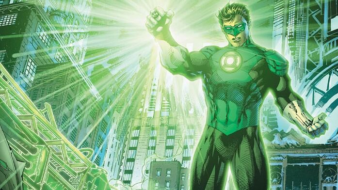 Green-lantern-hal-jordan-and-john-stewart-to-be-in-justice-league-and-the-reboot-hal-jor-472517