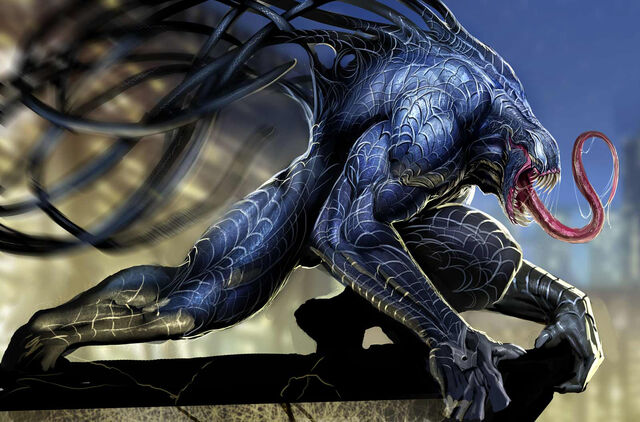 File:Awesome-venom-picture-spider-man-4.jpg