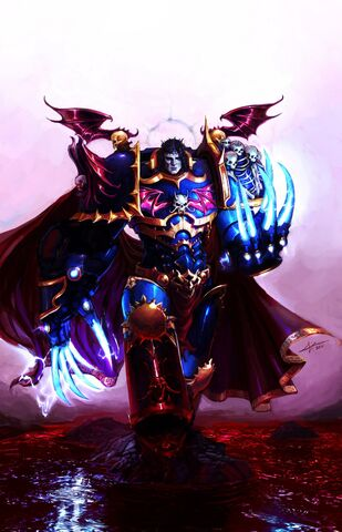 File:Konrad Curze final small.jpg